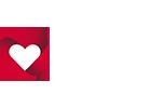 http://akademia.prodialog.pl/wp-content/uploads/2018/01/Celeste-logo-career.png