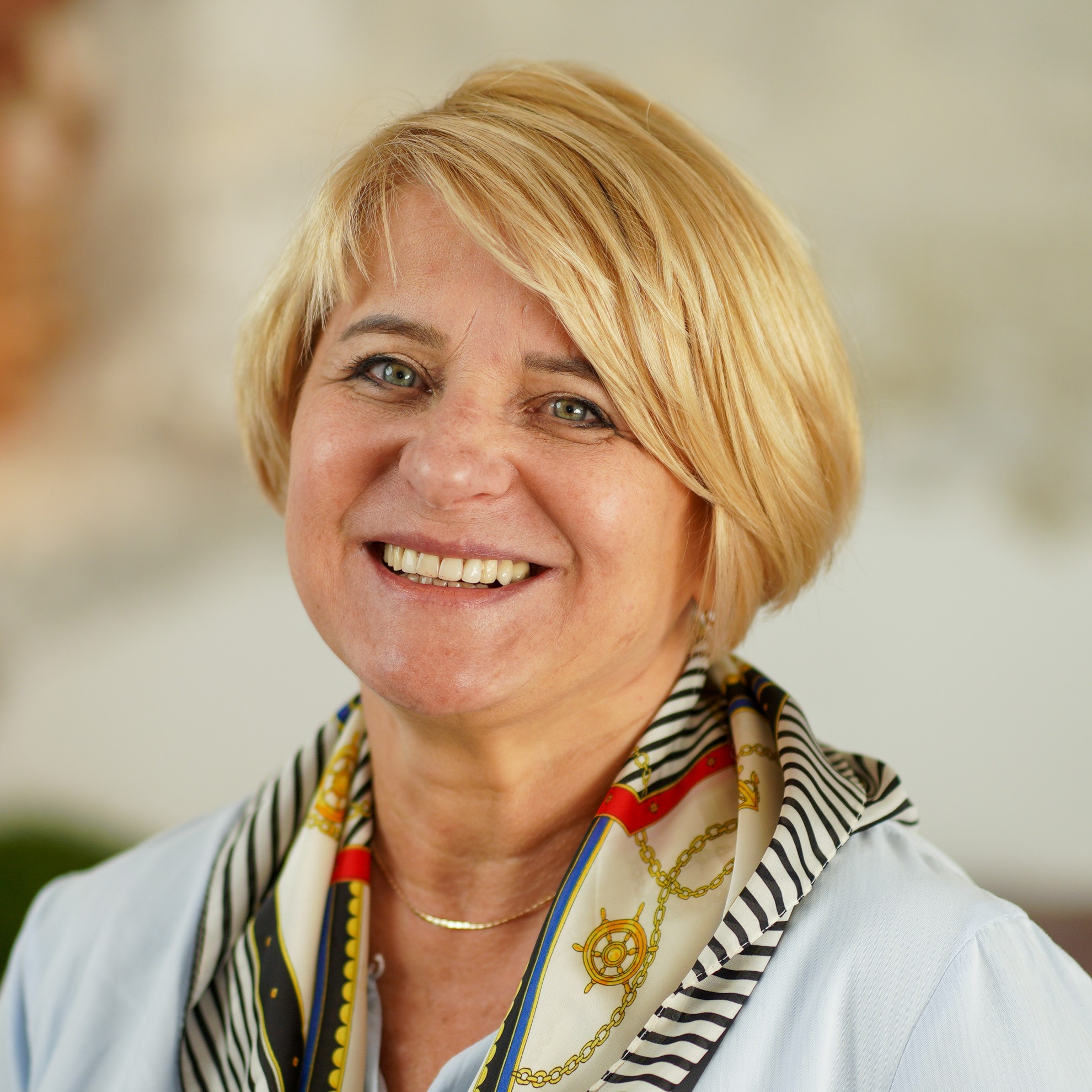 http://akademia.prodialog.pl/wp-content/uploads/2020/05/Barbara-Basińska.jpg