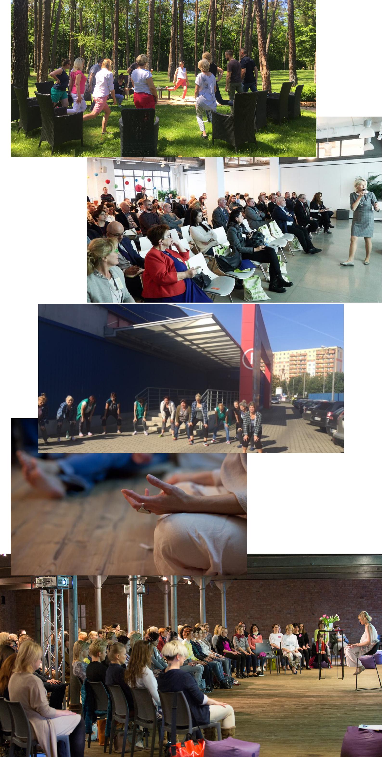 http://akademia.prodialog.pl/wp-content/uploads/2020/05/pion-strona-pro-dialog-akademii-4.png
